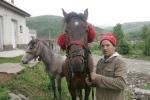 Foto Vlad