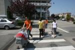 CURTEA DE ARGEŞ-MIOVENI. 46 de kilometri despart hăul crizei de bunăstare
